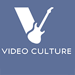 Video Culture, Inc Logo