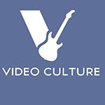 Video Culture, Inc Logo